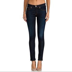 Rag & Bone Kensington skinny jeans 28